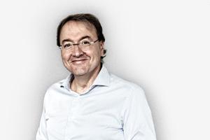 Antonio Di Stefano