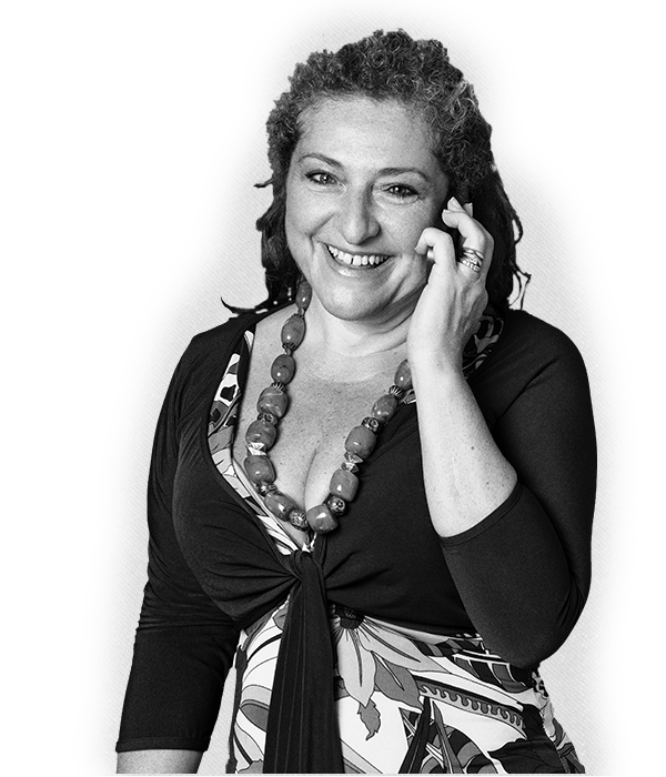 Alessandra Scala