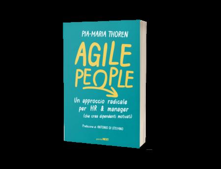 agile people italiano