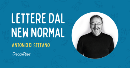antonio di stefano new normal peoplerise