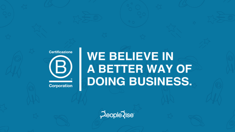 bcorp peoplerise