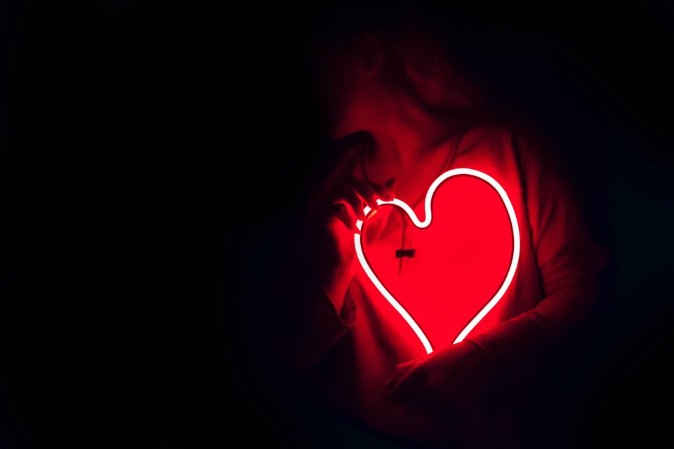 designecologist cuore
